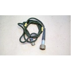 CLANSMAN / LARKSPUR CABLE ASSY HARNESS